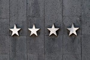 Do Product Reviews Tell You Everything You Need to Know?